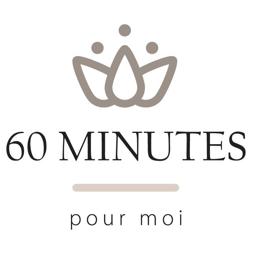 60minutespourmoi